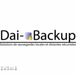 DaiBackup