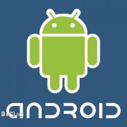 Google Androïd