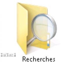 Recherche