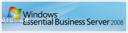 Microsoft Windows 2008 Server Essential Business