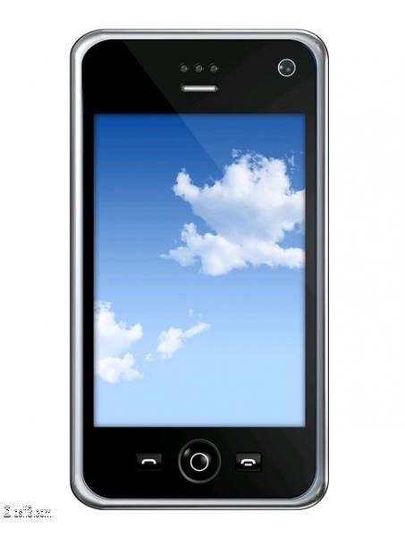 DSI13 Telephone GSM