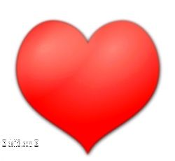 Grand coeur